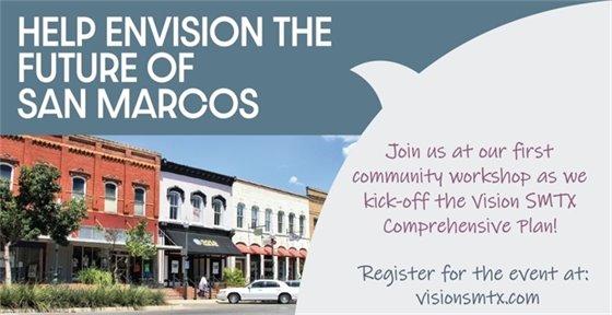 Virtual Community Workshop Banner
