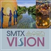 Vision SMTX