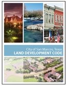Development code Cover