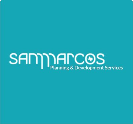 San Marcos Planning and Development