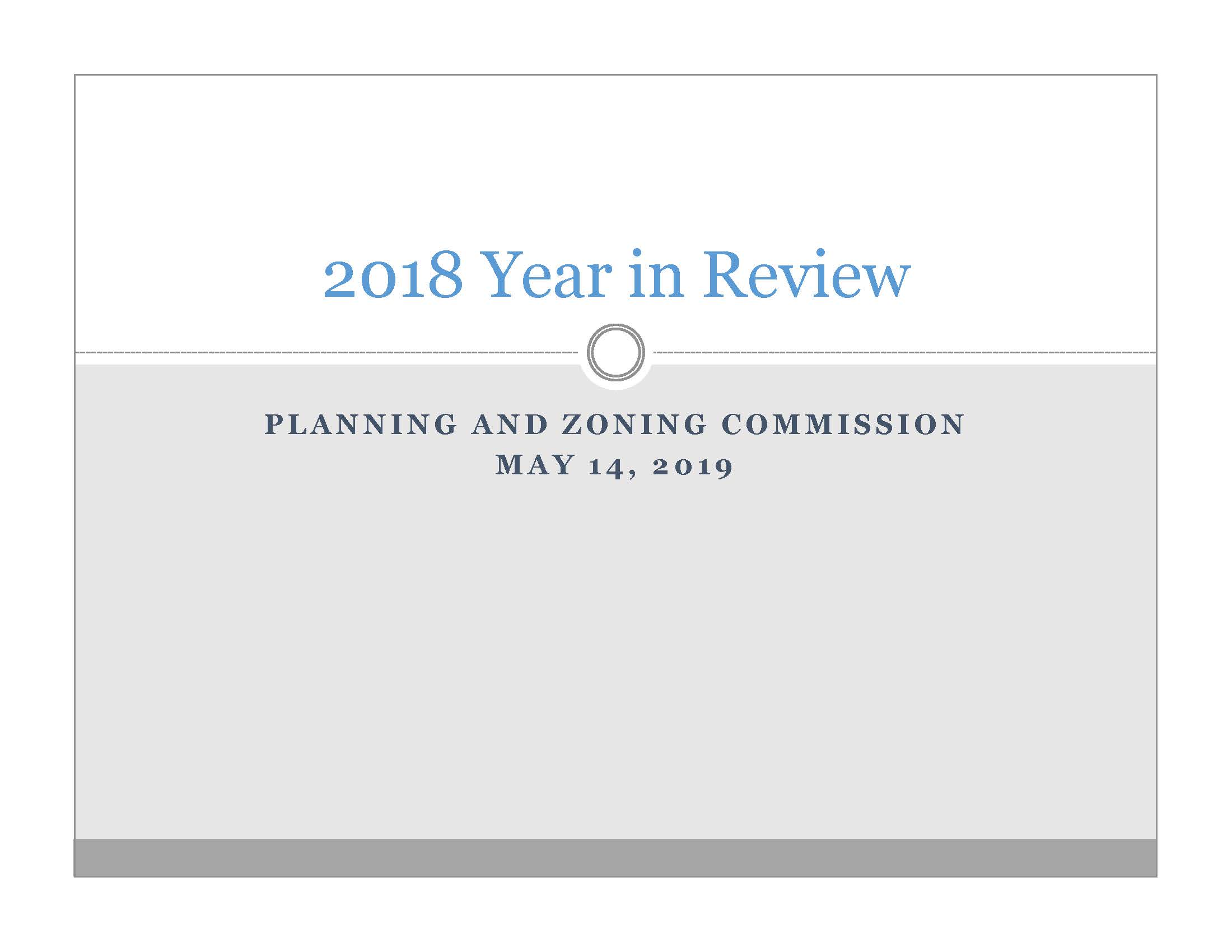 _2018 Annual Report Presentation_Page_01.jpg