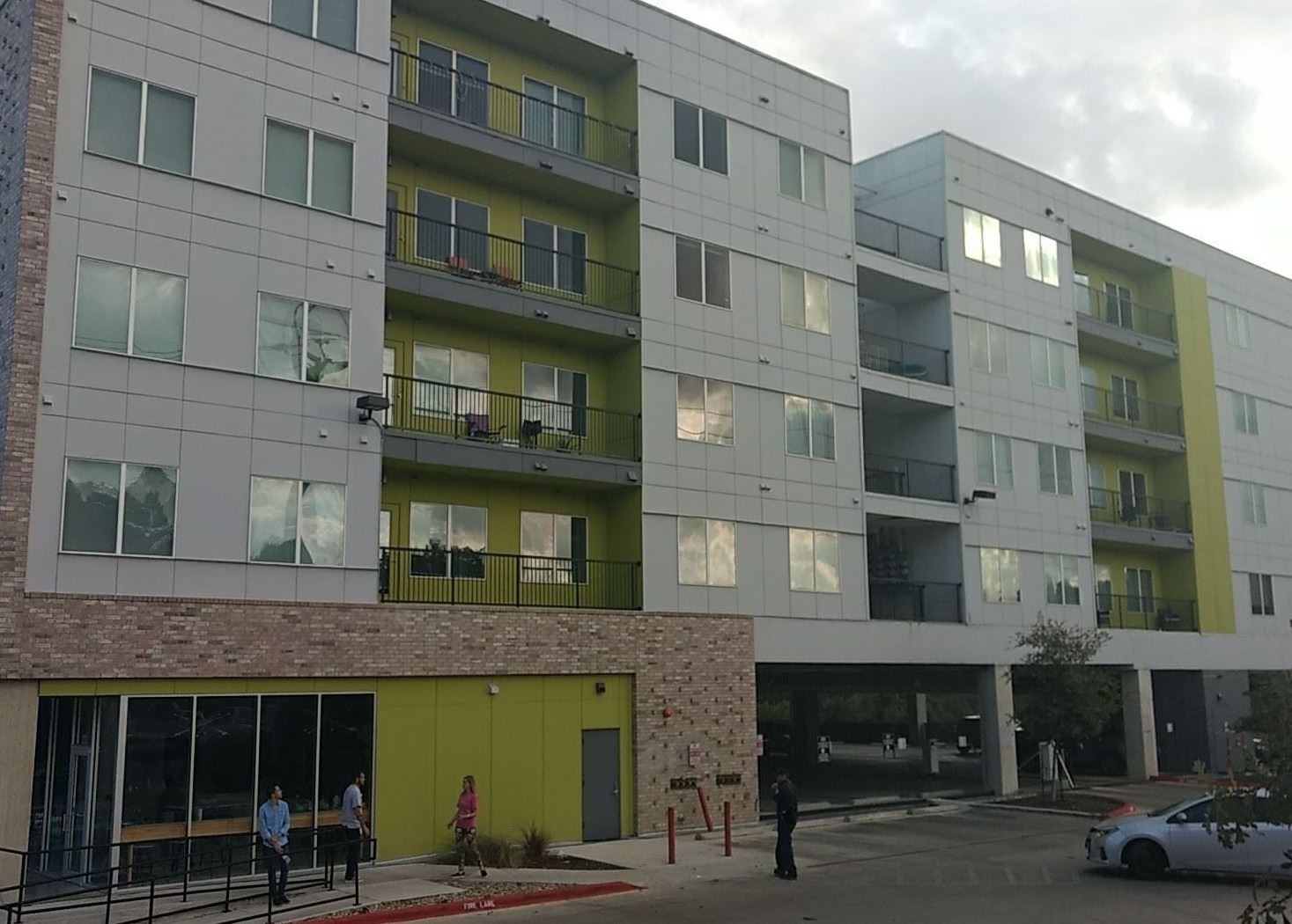 Photo of Vie Lofts