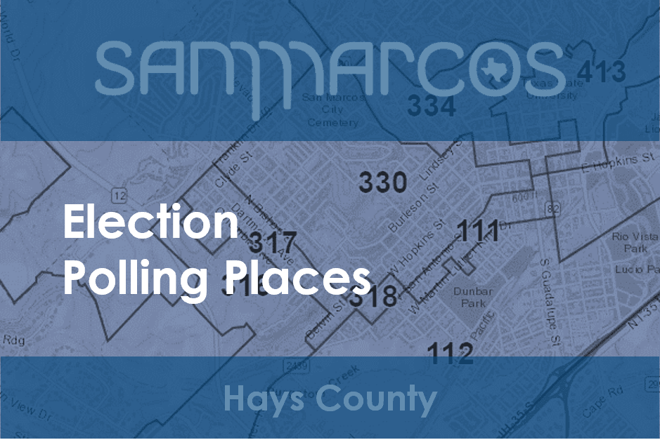 thumbnail_PollingPlaces