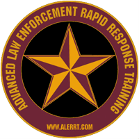 Advanced Law Enforcement Rapid Response Training Website