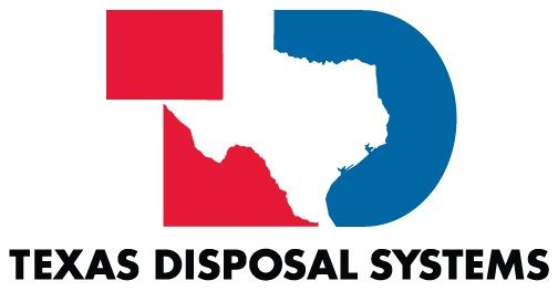 Texas Disposal System