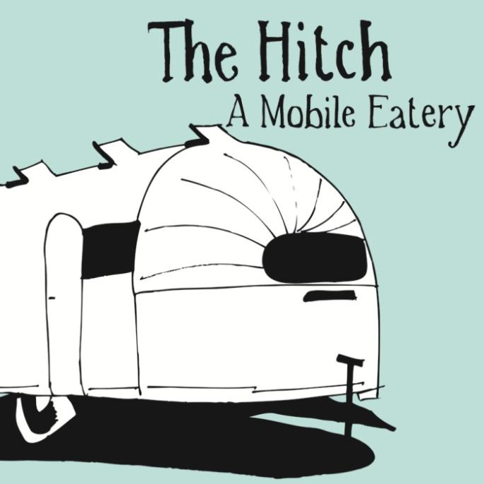 The Hitch - A Mobile Eatery