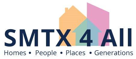 SMTX 4 All Logo
