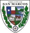 San Marcos Seal
