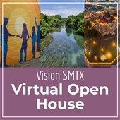 Vision San Marcos (jpg)
