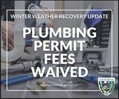 Plumbing Fees Waived (jpg)