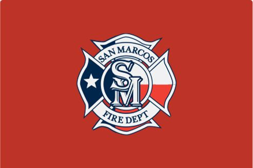 San Marcos Fire Department