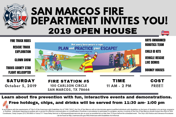 10052019 SMFD Open House Inviation PNG