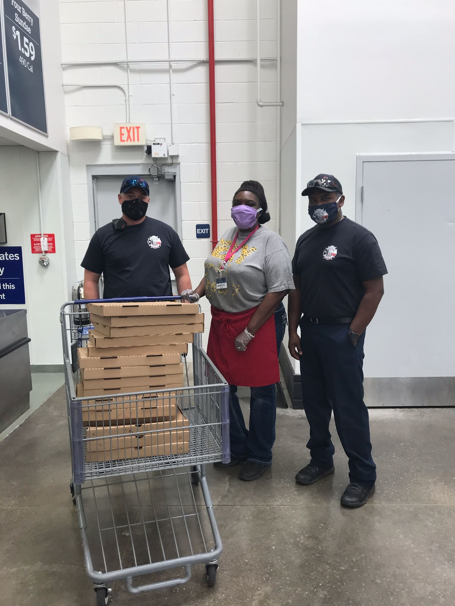 Sams_Donation_Pizza_4-23-20_picture