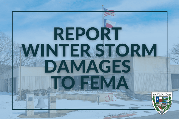 NF BOIL REPORT TO FEMA