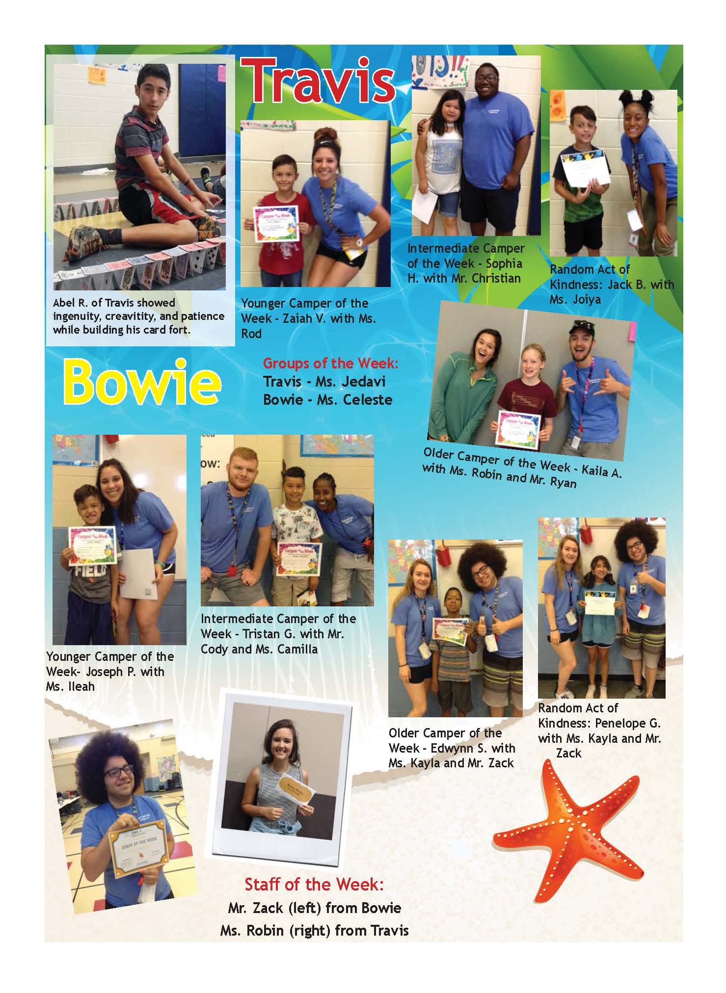 004 Tropical Week_Page_2
