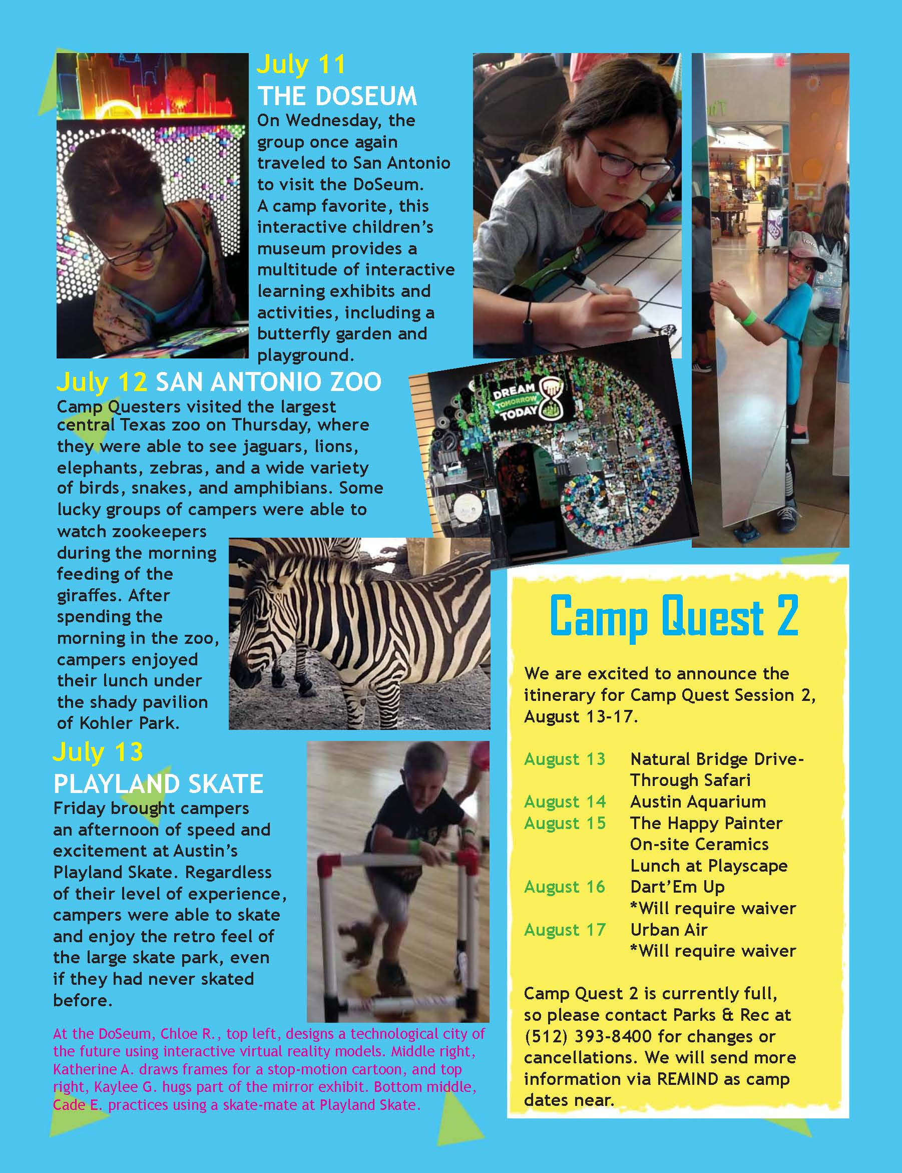 Camp Quest One Blog_Page_2